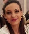 Alexandra-Paula CHIȘ