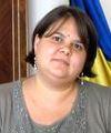 Alexandra Șinc
