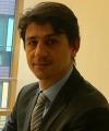Alexandru Frunză-Nicolescu