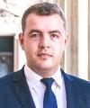Alexandru MATEI