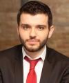 Alexandru OL#258;NESCU