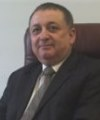 Alexandru ȚICLEA
