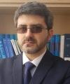 Alin Clincea