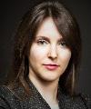 Alina ARMEANU