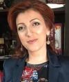Aina Elena Neagoe