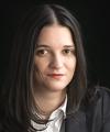 Alina Elena TURCU (PURICE)