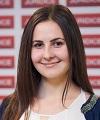 Alina Gaja