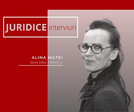 Alina MATEI