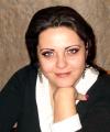 Alina VEZUREANU