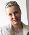 Ana-Corina Săcrieru