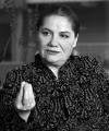Ana DICULESCU-ŞOVA