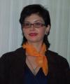 Ana ȘTEFĂNESCU