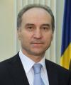 Anastasiu CRIȘU