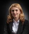 Anca Liana CARAIOLA-BUFTEA