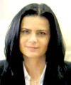 Ancuta Gianina Opre