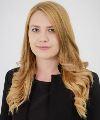 Anda-Laura CĂLIN-DINU