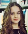 Andreea Claudia AGAPIE