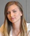 Andreea Savencu