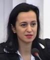 Andreea UZLĂU