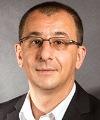 Anton Cenușe