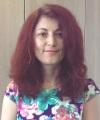 Aurelia Lorina DUTA