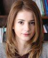 Bianca PANTEA