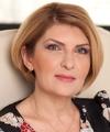 Dr. Marta Claudia CLIZA