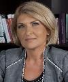 Marta-Claudia CLIZA