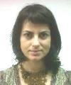 Claudia Jderu