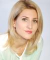 Claudia JELEA