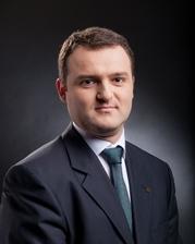 Claudiu GALU
