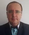 Adrian Benta