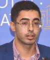 Constantin-Alexandru Manda