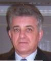 Constantin COADĂ