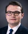 Constantin Cosmin Pintilie