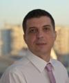 Corneliu BENȚE
