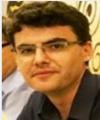 Cosmin Alin Turcu