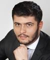 Cosmin Șovar