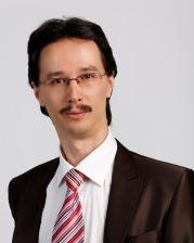 Cristi Danileț