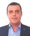 Cristian Mantea