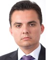 Alexandru Cristian MURAR