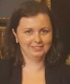 Cristina Fintoc