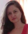 Cristina Maria COJOCARU