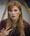 Cristina ROTARU-RADU