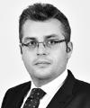 Dan-Adrian Cărămidariu