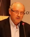 Dan CHIRICĂ