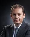 Dan-Rareș RĂDUCANU