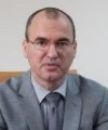 Daniel Grădinaru