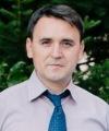 Daniel Mirăuță