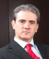 Daniel NICOLAESCU